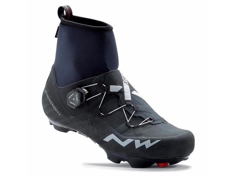 new product fd5eb f7fe1 Northwave Extreme XCM GTX MTB Schuhe kaufen? | Mantel Fahrräder