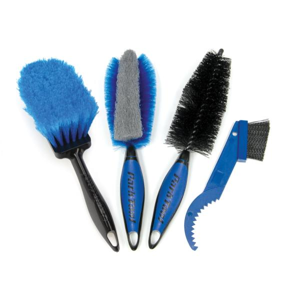 Park Tool BCB-4.2 | Brushes and sponges