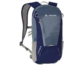 Vaude SE Trail Light 10 Rucksack