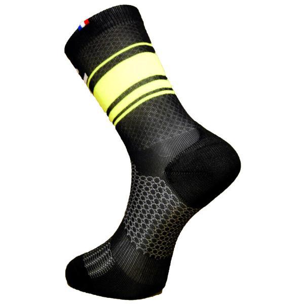 Rafa'L Boa Winter Cykelstrømper | Socks