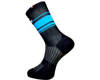 Rafa'L Boa Winter Socks 1 piece / Blue