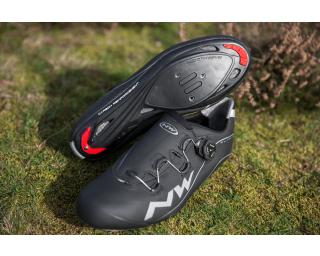 Northwave Flash TH Racefiets Schoenen