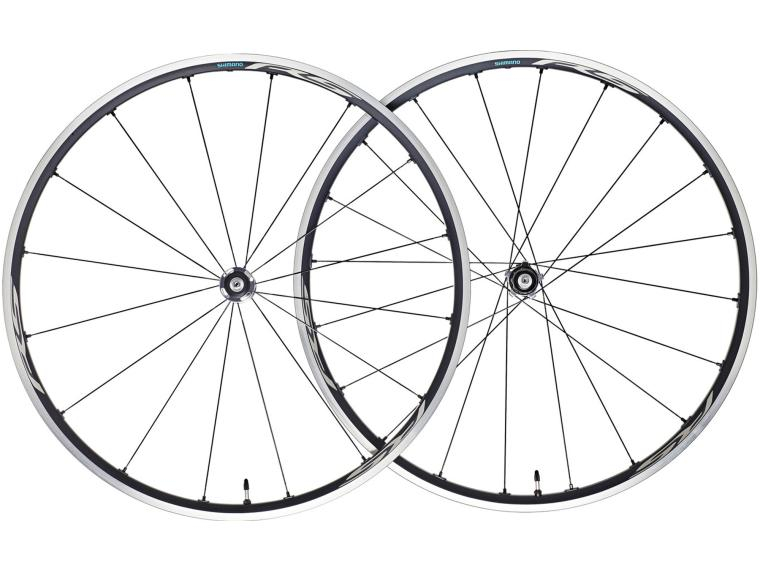 Shimano RS500 Road Bike Wheels