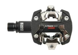 Look X-Track Race Carbon