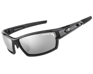 Tifosi PRO Escalate FH Cycling Glasses