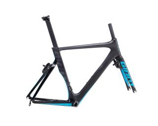 Giant Propel Advanced Pro 2017