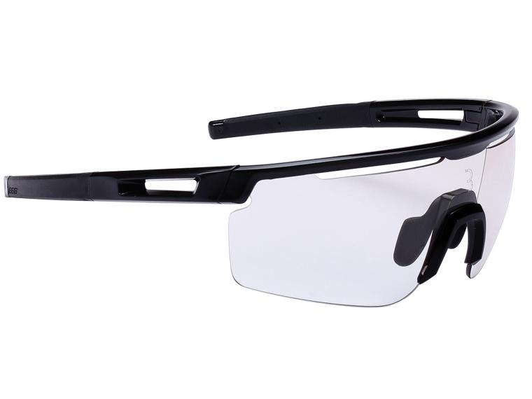 BBB Cycling Avenger PH Cycling Glasses