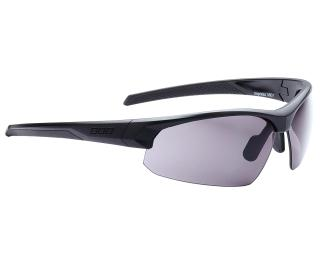 BBB Cycling Impress Cycling Glasses Grey / Black