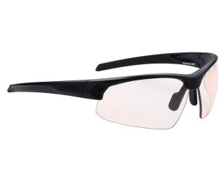 BBB Cycling Impress PH Cycling Glasses