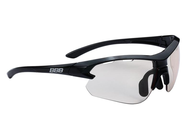 BBB Cycling Impulse PH Cycling Glasses