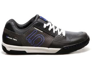 Five Ten Freerider Contact Freeride Shoes Grey