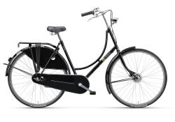 Batavus Old Dutch 3V