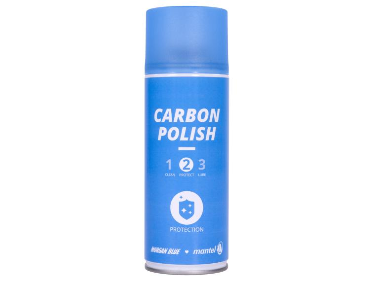 Carbon Polish | polish_and_lubricant_component