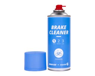 Dégraissant Morgan Blue Brake Cleaner