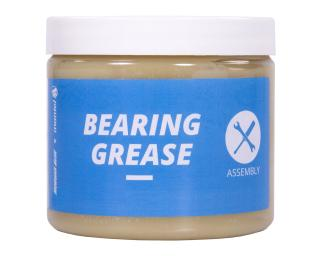 Graisses pour Roulements Morgan Blue Competition Campa Grease
