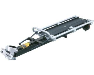 Topeak Beam Rack MTX E-type Rear Rack