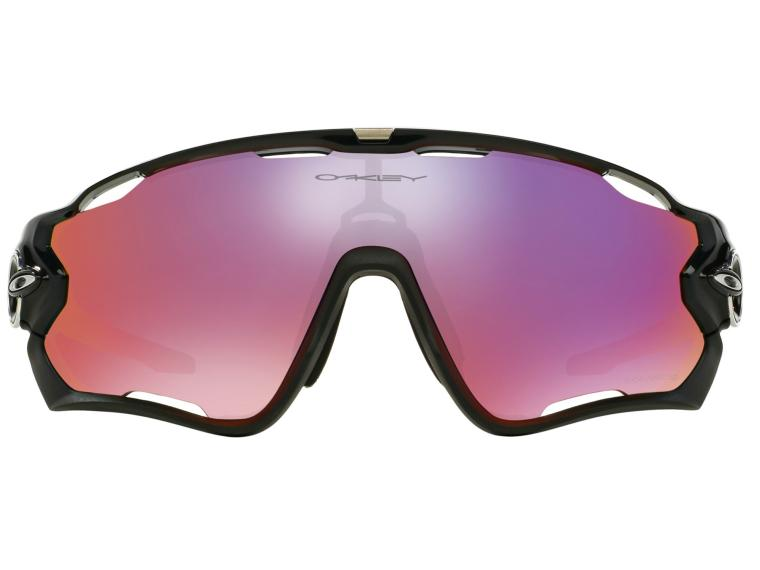 6d1393d9df Buy Oakley Jawbreaker Polarized Cycling Glasses