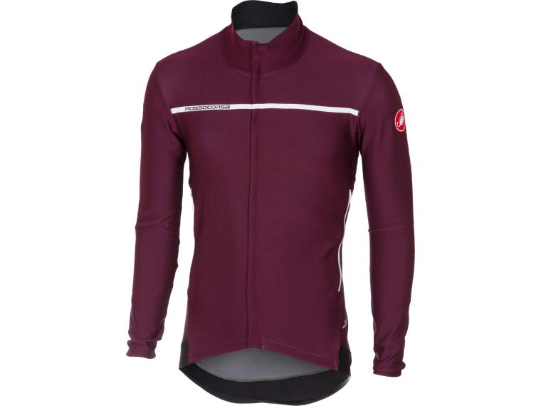 47902c07d Buy Castelli Perfetto Limited Edition Jersey