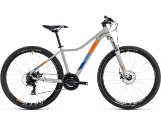 Cube Access Dames Mountainbike