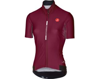 Castelli Gabba 2 W Limited Edition Red