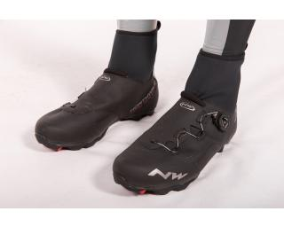 Northwave Raptor Arctic GTX MTB Shoes