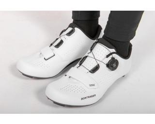 Bontrager Sonic Road Shoes
