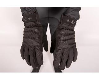 Gants Sealskinz All Weather Cycle