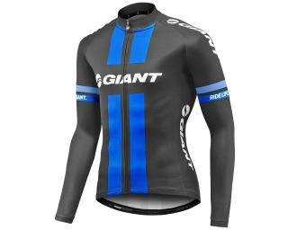 Giant Race Day Standard Fietsshirt
