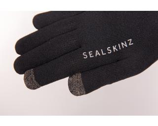 Sealskinz Ultra Grip Handschuh