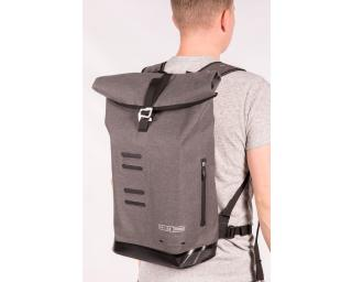 Ortlieb Commuter Daypack Urban Line Backpack