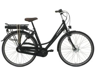 Pegasus E-Tour 3V E-Bike Damen