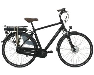 Pegasus E-Tour 3V E-Bike