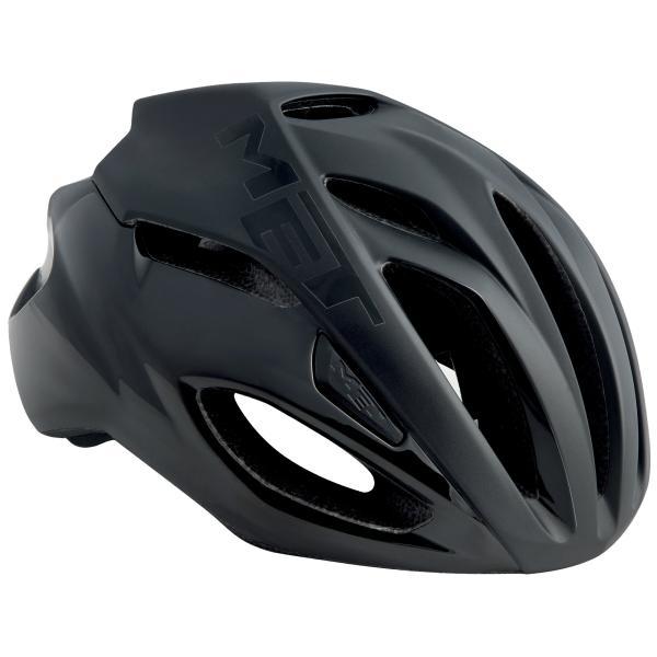 MET Rivale Hjelm | Helmets