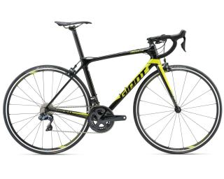 Giant TCR Advanced 0