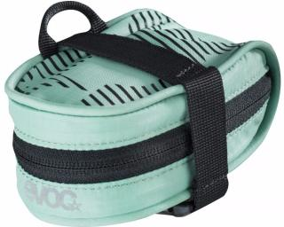 Evoc Saddle Bag Race Zadeltas Groen