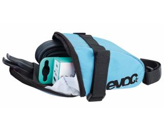 Evoc Saddle Bag Zadeltas