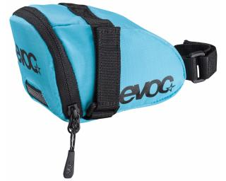 Evoc Saddle Bag 0,7L Zadeltas Blauw