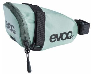 Evoc Saddle Bag Zadeltas Groen
