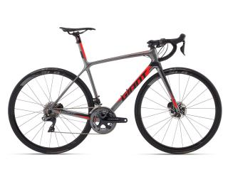 Giant TCR Advanced SL 0 Disc