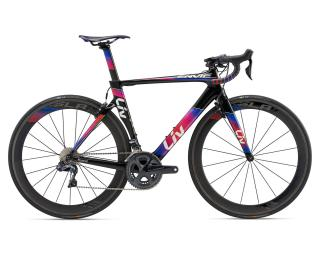 Liv Envie Advanced Pro Dames Racefiets