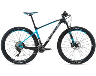 Giant XTC Advanced 29er 1.5 GE