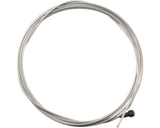 Jagwire Road Elite - Ultra Slick Inner Brake Cable