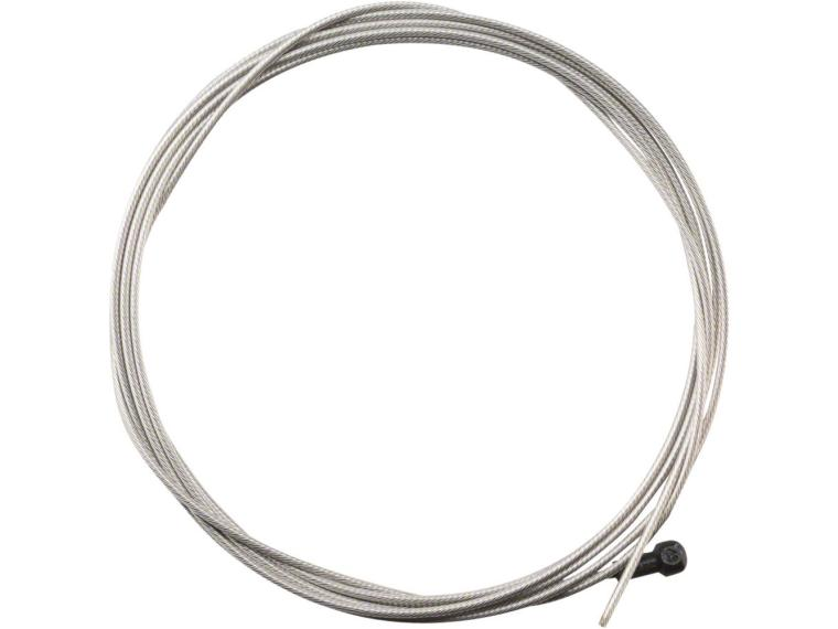 Jagwire Road Elite - Ultra Slick Brake Inner Cable
