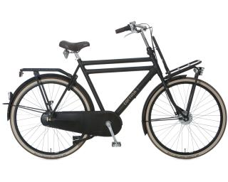 Cortina U4 Transport 7V Transportfiets Heren