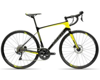 Giant Defy Advanced 1-HRD