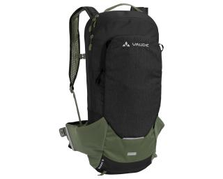 Vaude Bracket 10 Backpack