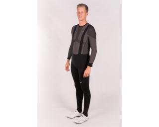 Rogelli Venosa 2.0 Bib Tights