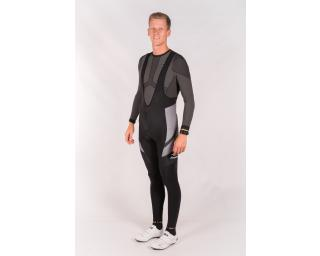 Rogelli Andrano 2.0 Bib Tights