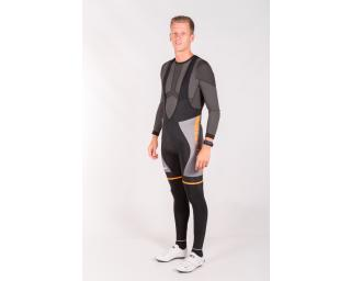 Rogelli Umbria 2.0 Bib Tights