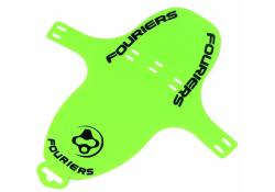 Fouriers Mudguard